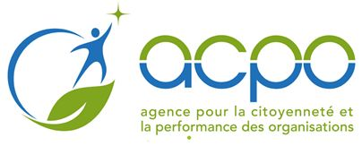images/pict/logo/acpo.jpg
