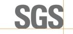 images/pict/logo/sgs.jpg